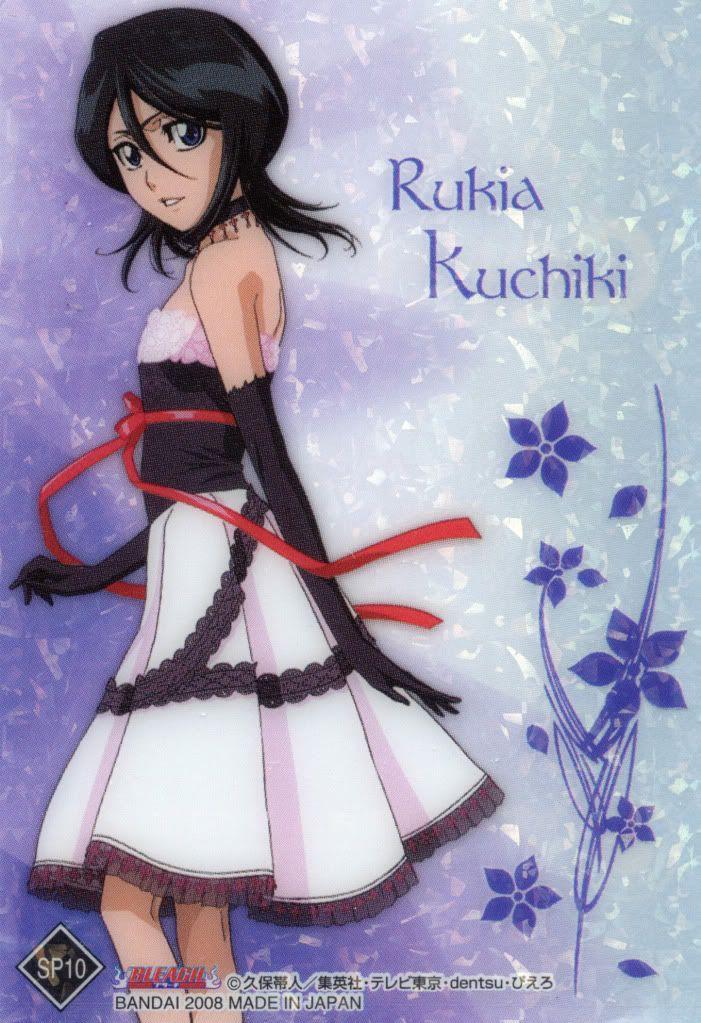 Rukia Kuchiki Rukia_Kuchiki21