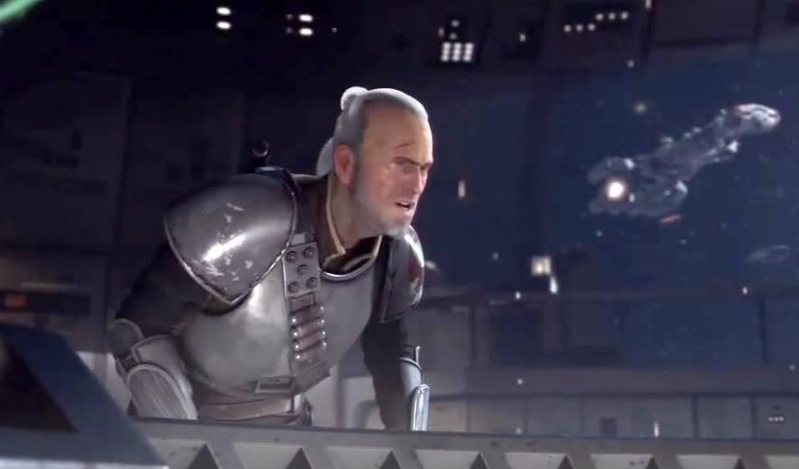 40k-RogueTrader- Guerra e Horror, no espaço!  Kota_on_the_bridge