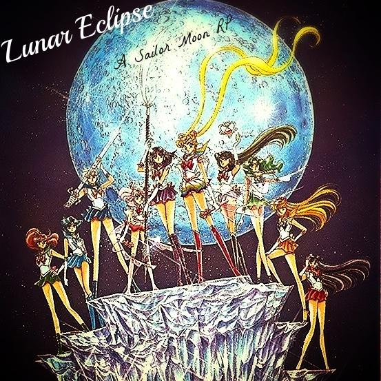 ~ Lunar Eclipse // an anime/manga post-stars sailor moon rp. Dfa39904-a8fa-4b3d-8748-780443375991_zpsu3gq7dol