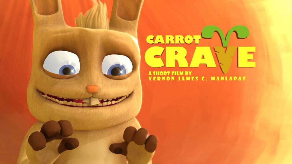 Carrot Crave - an animated short film VernonManlapazCarrotCrave0-00-18-15_zpscb1afa83