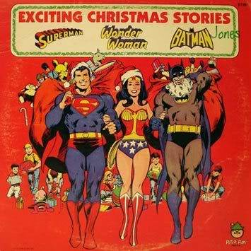 Feliz Navidad!!  Superman_Wonder_Woman_Batman-Exciti