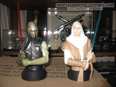 Star wars bust force unleashed - exclusivité shopafx - Page 3 Tfu3