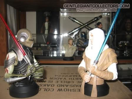 Star wars bust force unleashed - exclusivité shopafx - Page 3 Tfu5