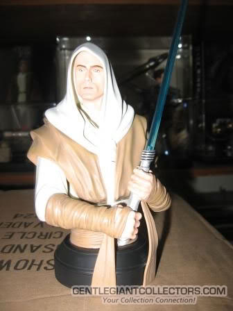 Star wars bust force unleashed - exclusivité shopafx - Page 3 Tfu6