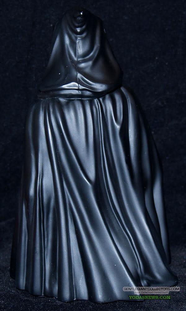Mini buste Garidan Star Wars P8018062