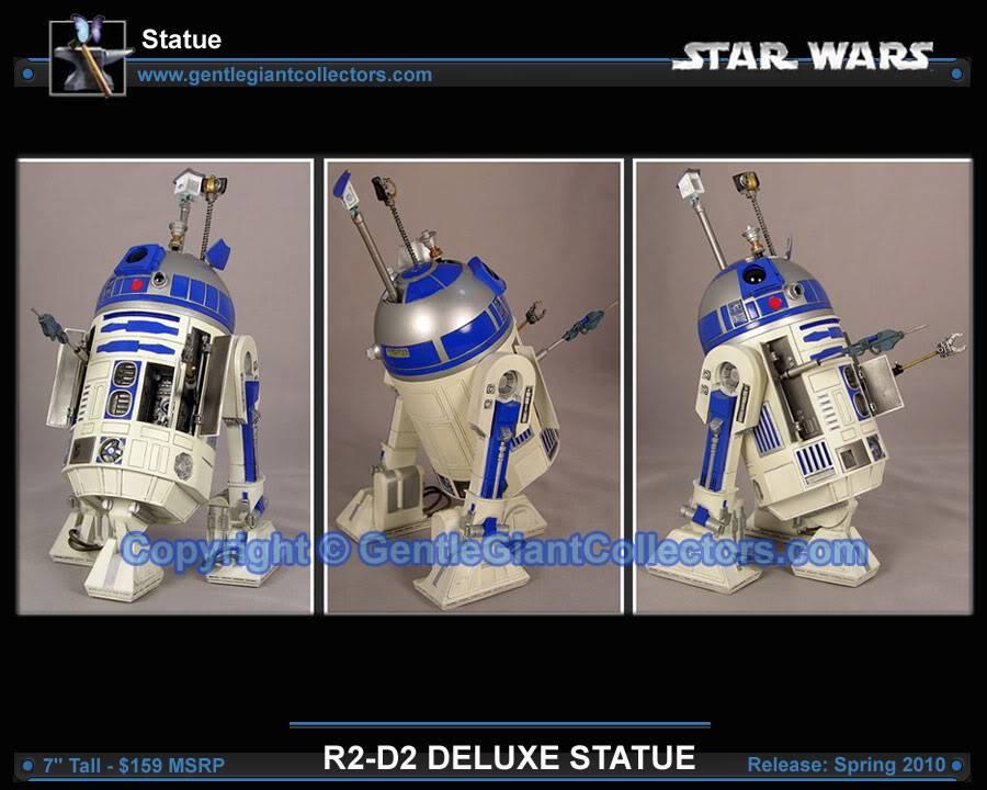 R2-D2 Statue - Page 5 R2statueggc1101