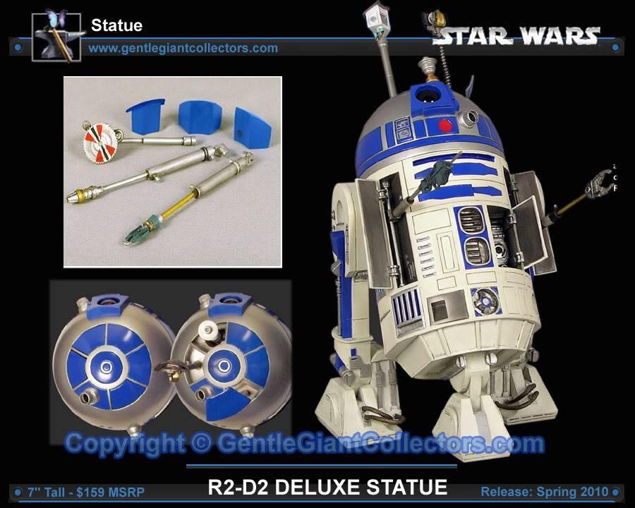 R2-D2 Statue - Page 5 R2statueggc1102