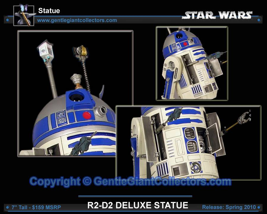 R2-D2 Statue - Page 5 R2statueggc1103