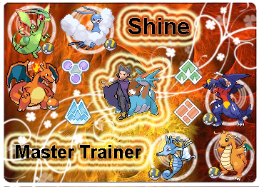 Gla LG's trainer cards Card60-1