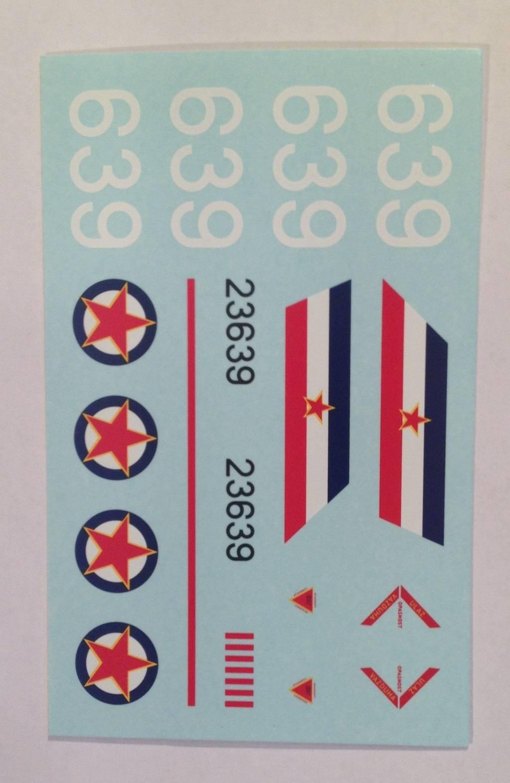 G-4 Super Galeb 1/48 i 1/72 IMG_9002