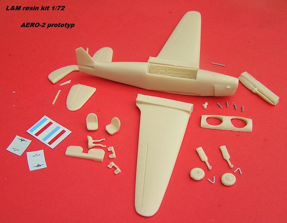 L&M resin makete 1/72 - Page 2 Aero-2%20dijelovi-decali%202