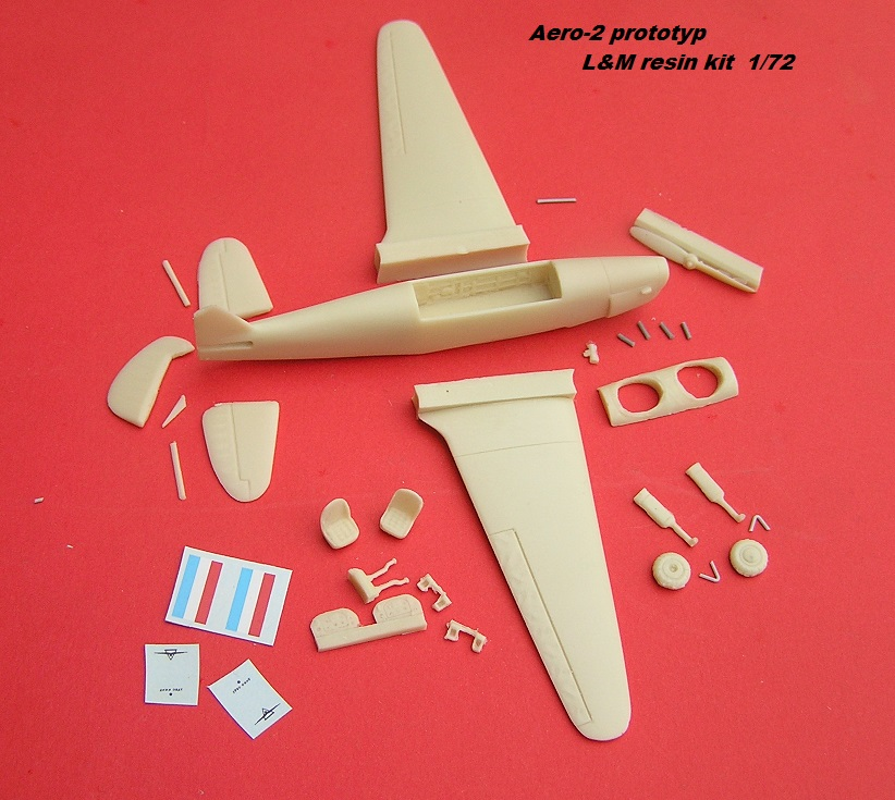 L&M resin makete 1/72 - Page 2 Aero-2%20dijuelovi