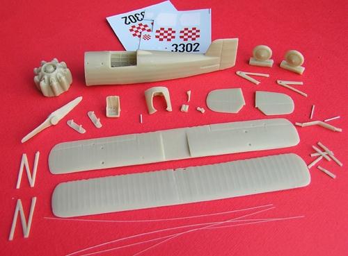 L&M resin makete 1/72 - Page 2 P4190109
