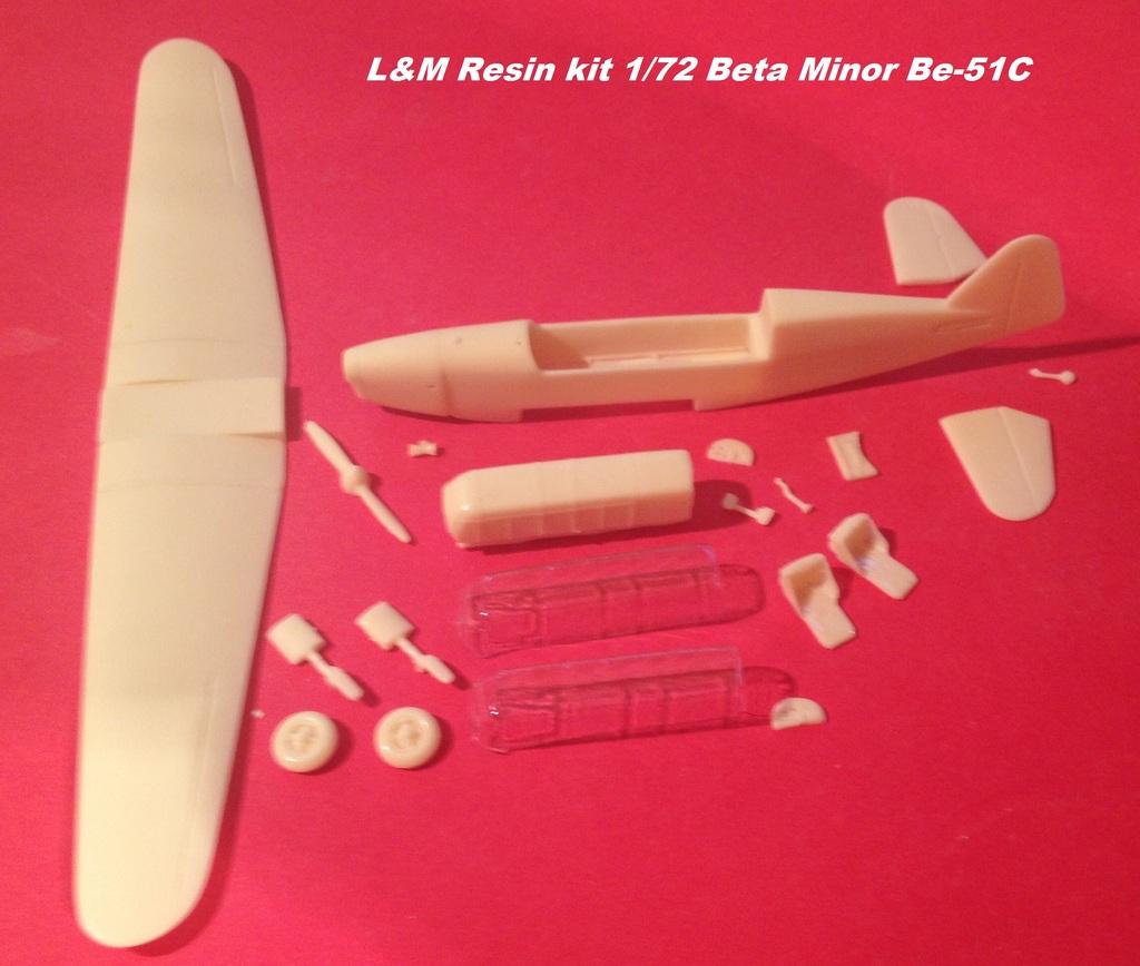 L&M resin makete 1/72 - Page 2 1