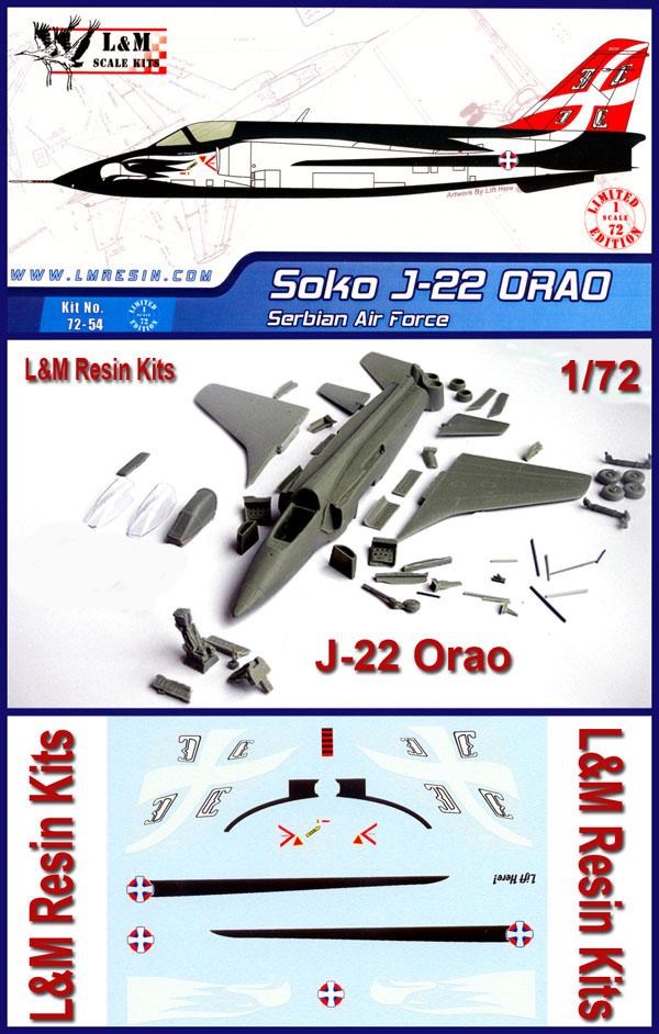 L&M resin makete 1/72 - Page 2 Soko%20J-22%20Orao-Serbian%20AF-BW%20sheme%20copy