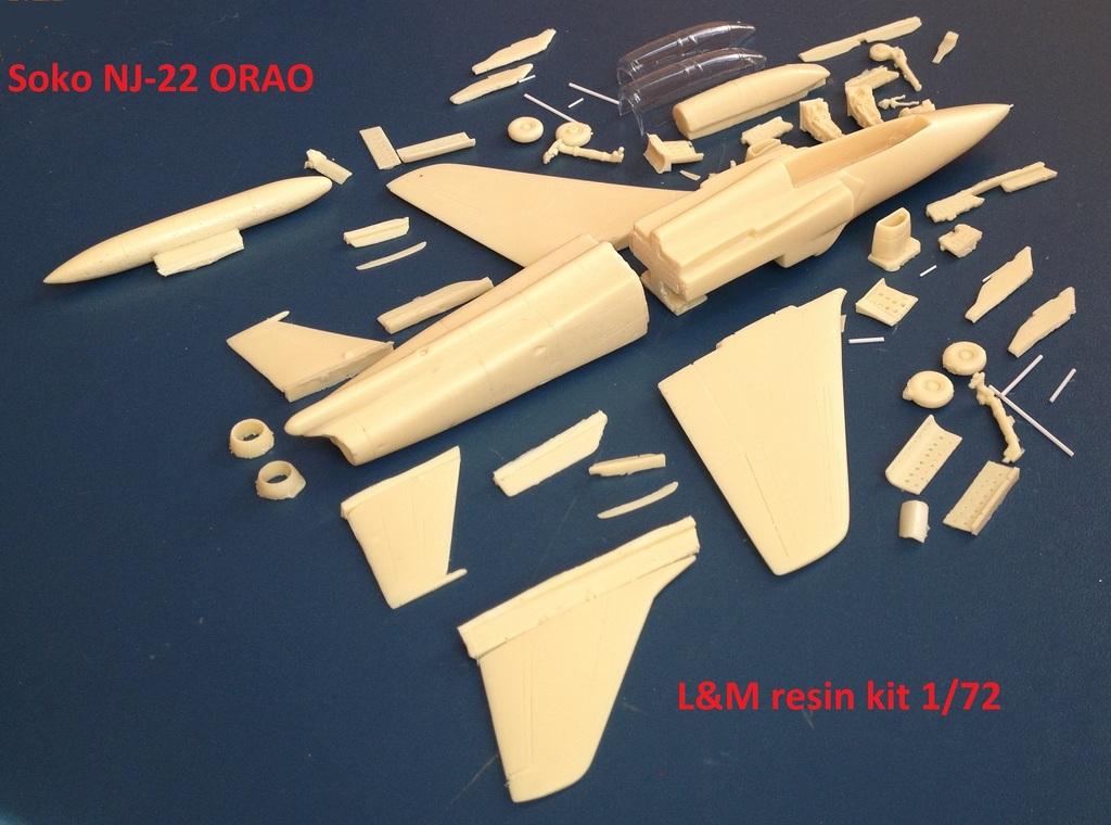 L&M resin makete 1/72 - Page 2 Sve%204