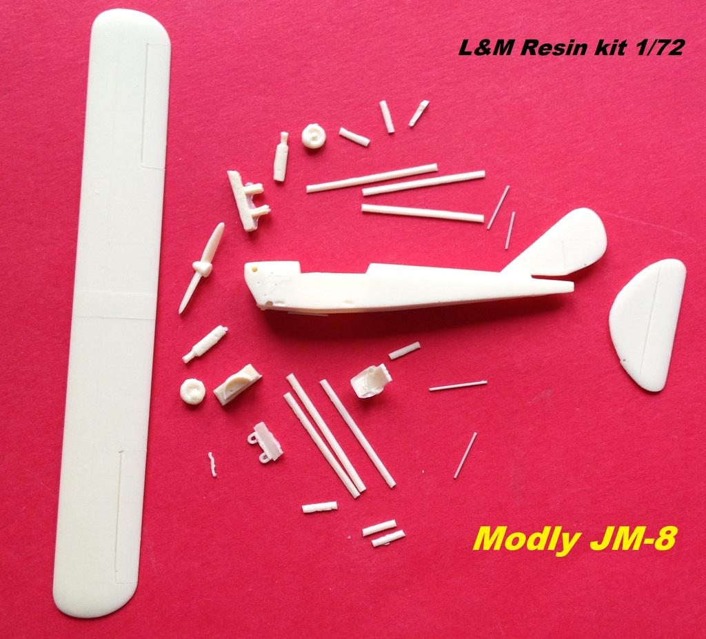 L&M resin makete 1/72 - Page 2 JM-8%20dijelovi%203