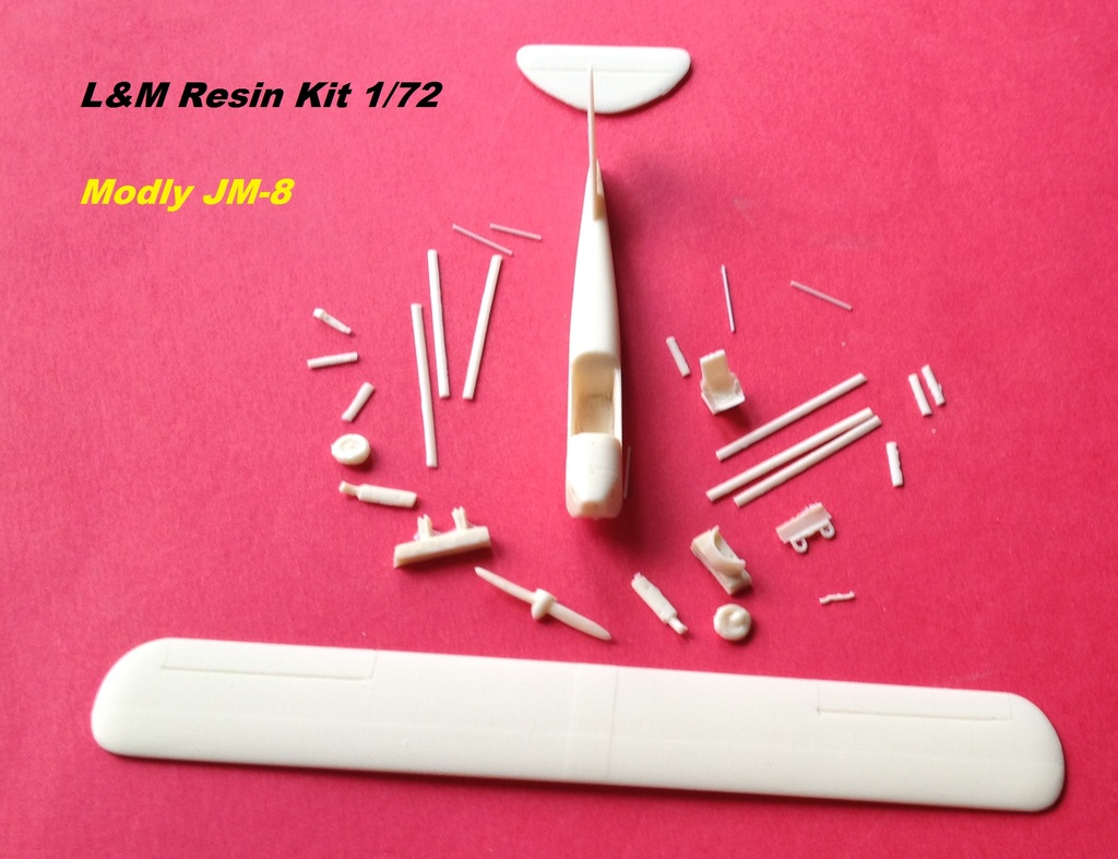 L&M resin makete 1/72 - Page 2 JM-8%20dijelovi%204