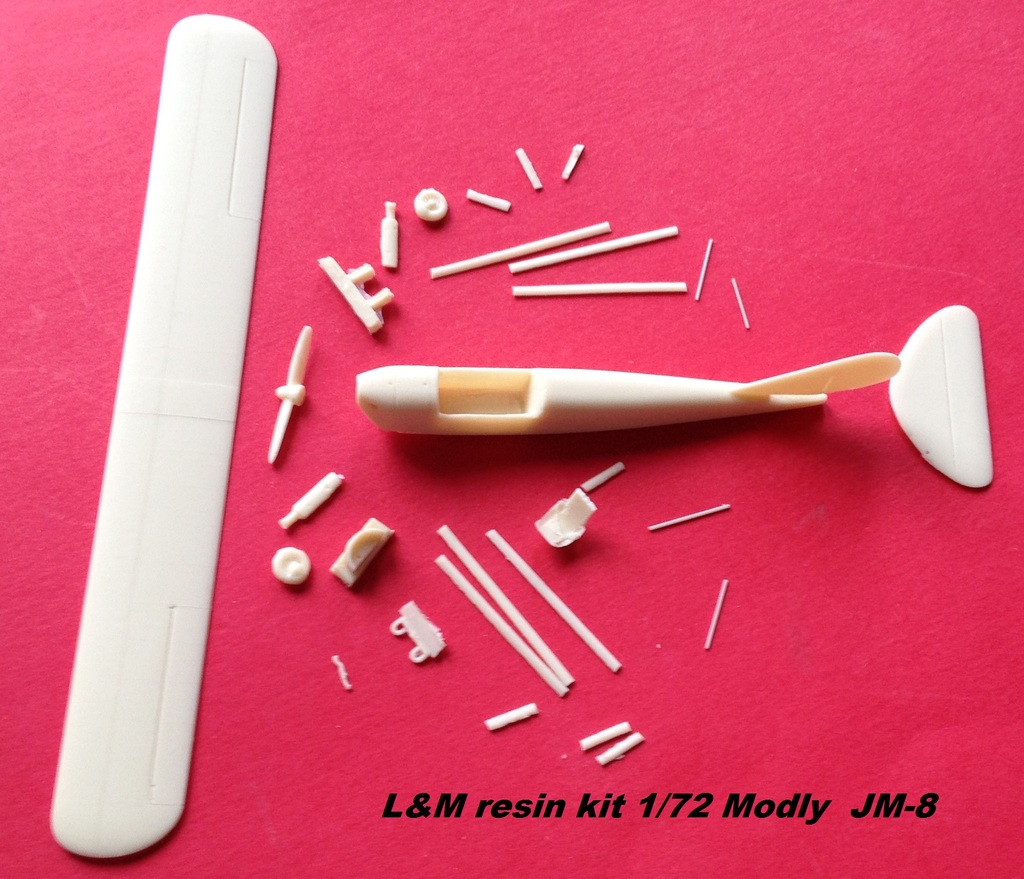 L&M resin makete 1/72 - Page 2 JM-8%20dijelovi%205