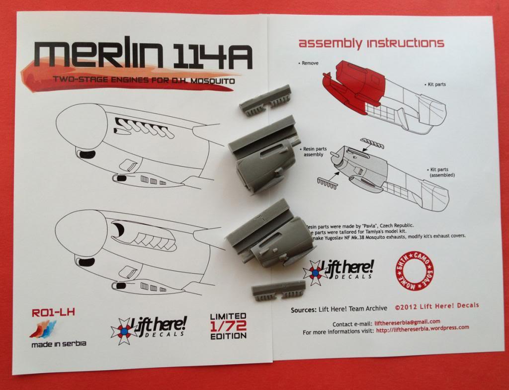 Merlin 114 resinski motori - prodaja IMG_2640