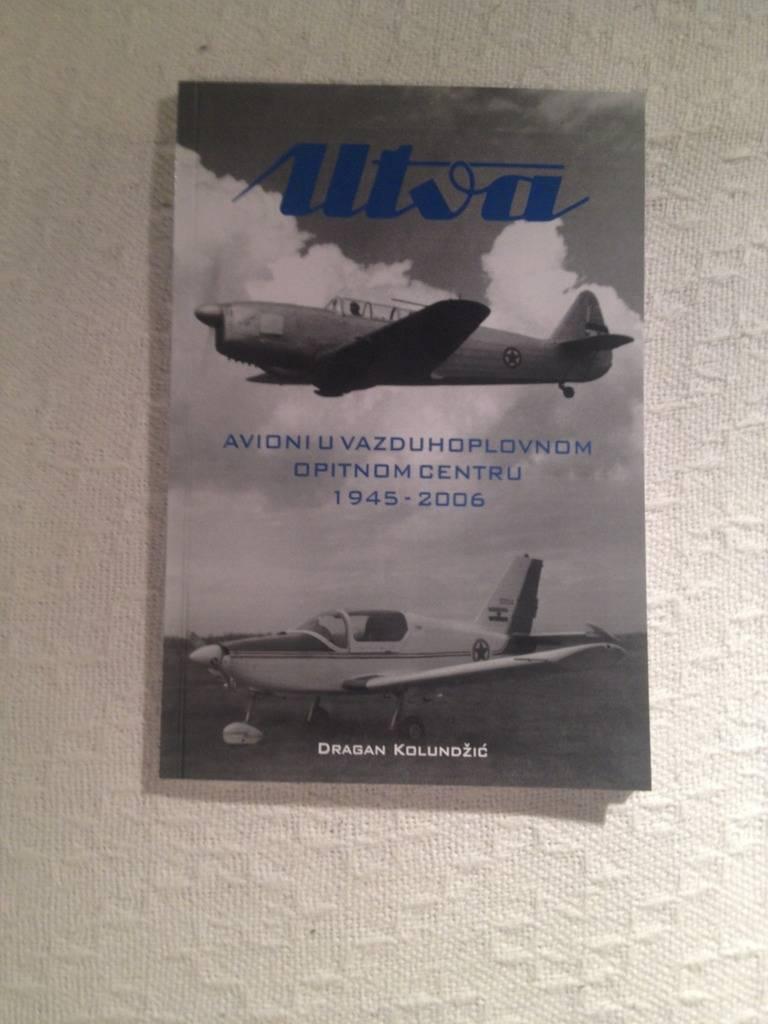 PRODAJA - knjige Yu tematika IMG_1406