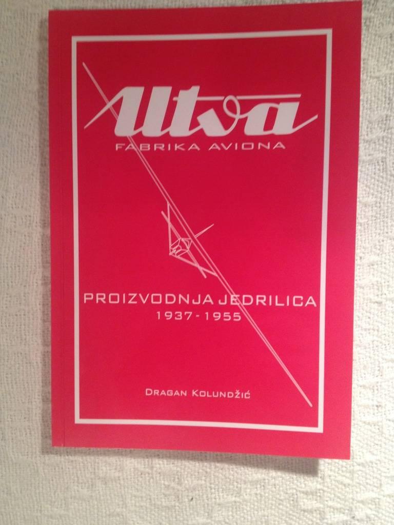 PRODAJA - knjige Yu tematika IMG_1410
