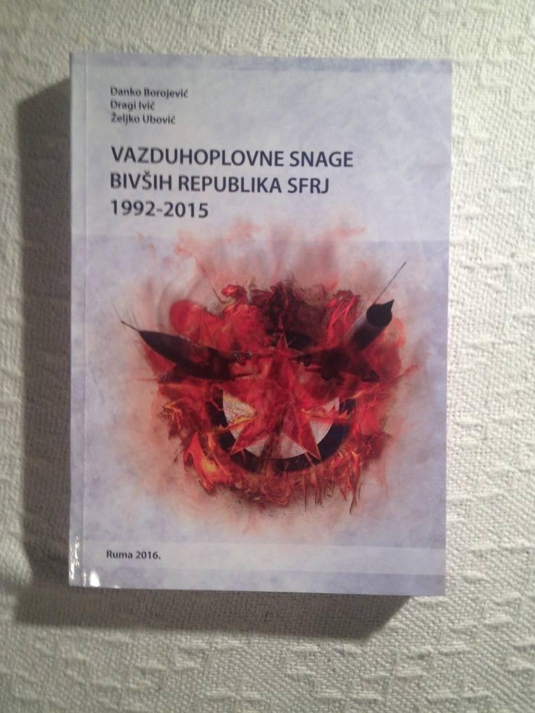 PRODAJA - knjige Yu tematika IMG_1415