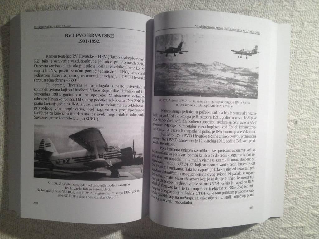 PRODAJA - knjige Yu tematika IMG_1417