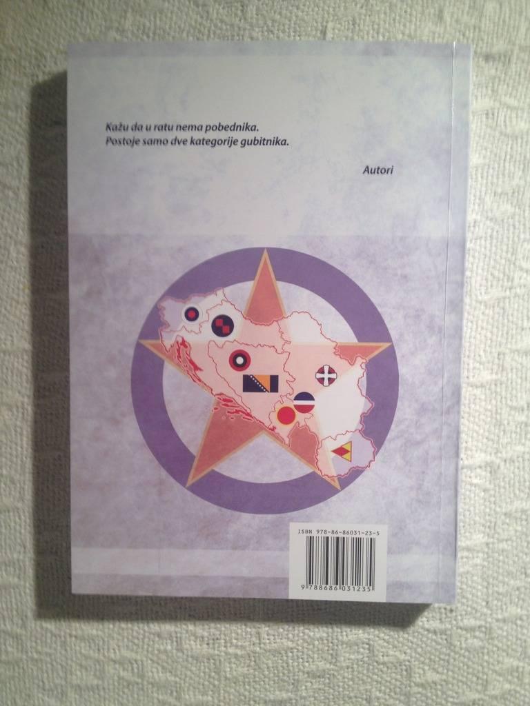PRODAJA - knjige Yu tematika IMG_1418
