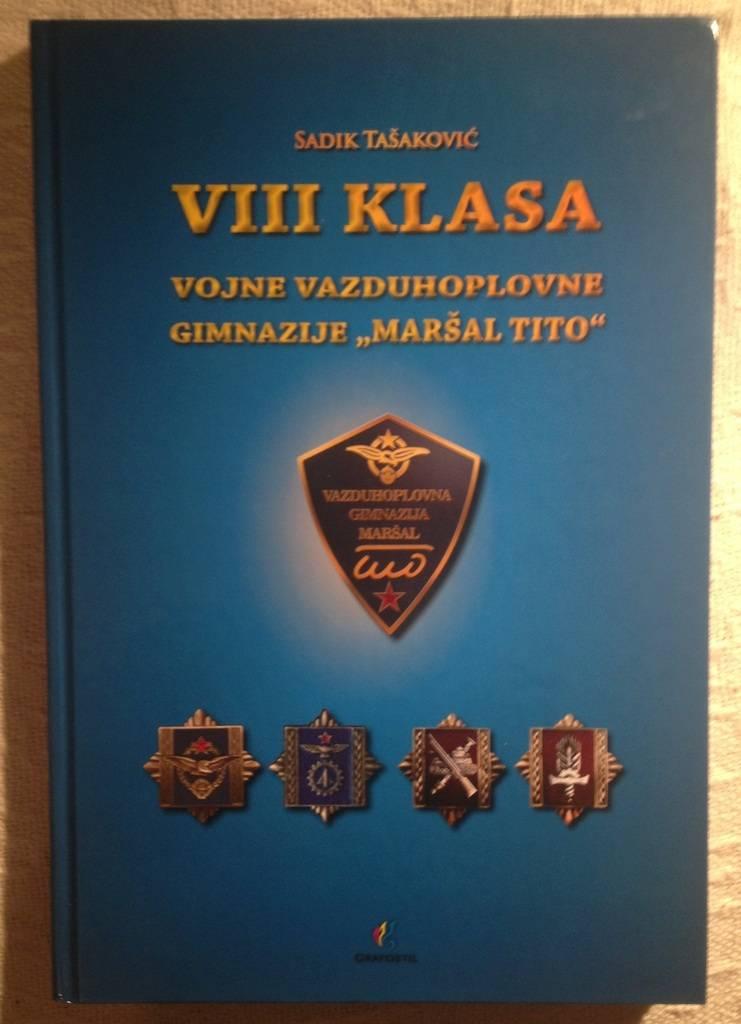 PRODAJA - knjige Yu tematika IMG_1423