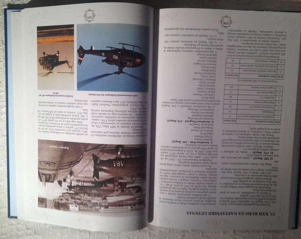 PRODAJA - knjige Yu tematika IMG_1424