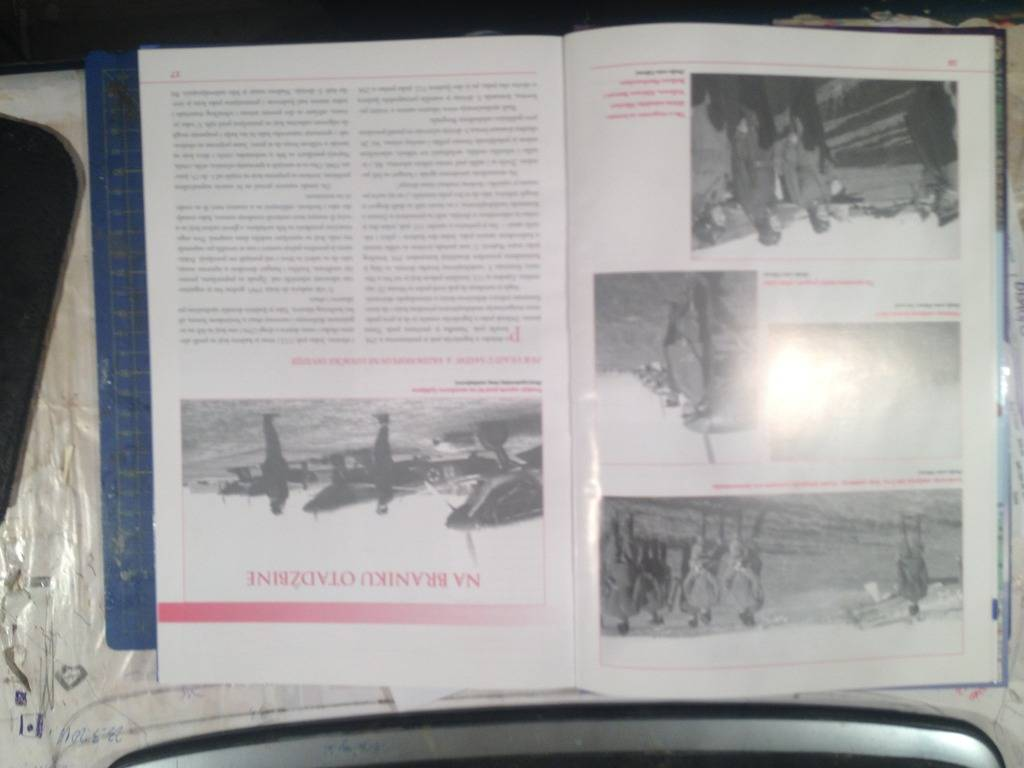 PRODAJA - knjige Yu tematika IMG_1438