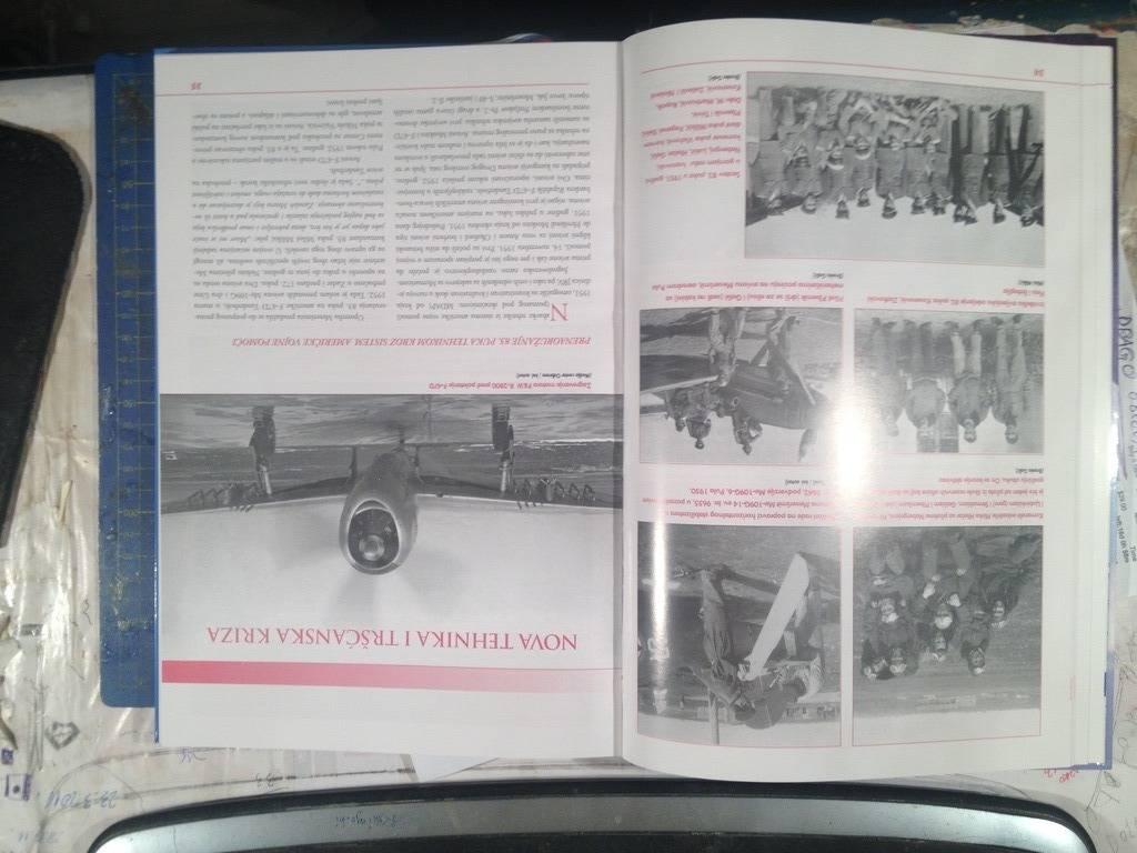 PRODAJA - knjige Yu tematika IMG_1439