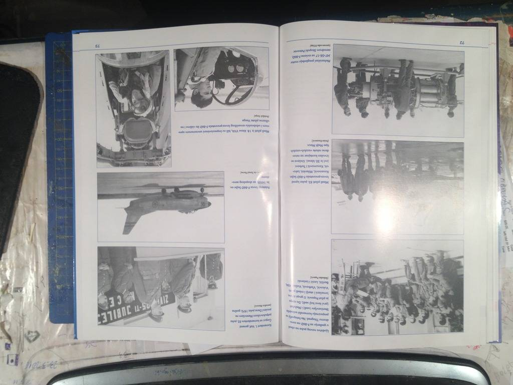 PRODAJA - knjige Yu tematika IMG_1440