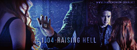 1.04 - Raising Hell F3314A918396B61B0D56930B85E0ABE39B272910DE06C17784pimgpsh_fullsize_distr.jpg_zpszzhexgeu
