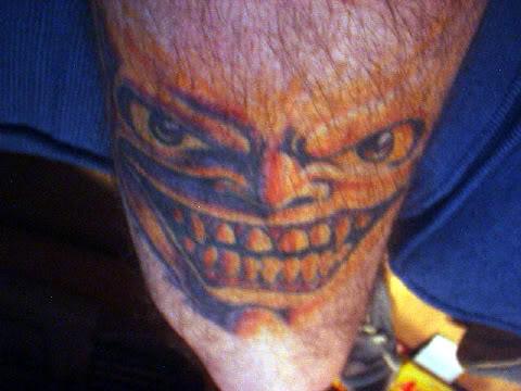 Tattoo DSCF0007