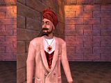 Adventure Screenshot Game - Take 2 Th_The_Road_to_India