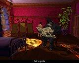 Adventure Screenshot Game - Take 2 - Page 3 Th_majmun_cita_novine