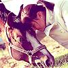 Gallerie de Chocow - Page 5 Horse