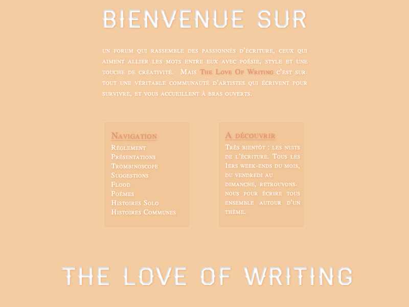The love of Writing ! Version 3 Pa_zps853fc884
