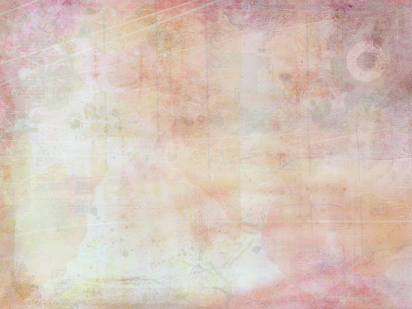 Textures roses!!! (by rominou) TextureChocow1