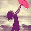 Gallerie de Chocow - Page 5 Undermyumbrella