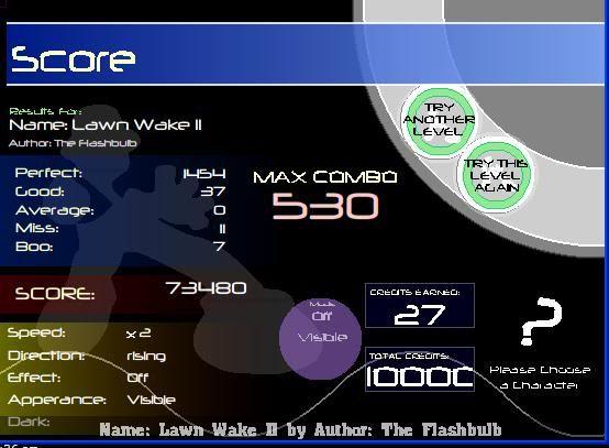 Custom FFR tourney 3 - Page 14 LawnWakeII