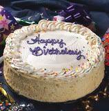 Happy birthday AJ!!! Vanillacake_799