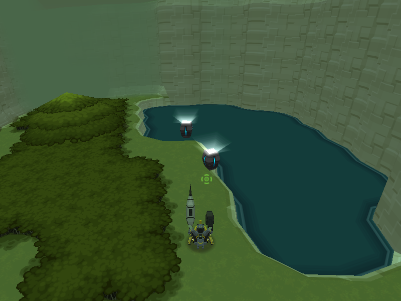 01/05/2014 updates(updated: more dungeon drops!) ScreenShot_20140501_0602_59_798_zps9958c4d1