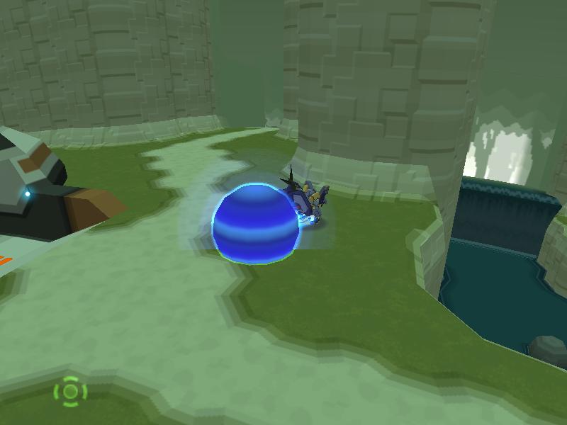01/05/2014 updates(updated: more dungeon drops!) ScreenShot_20140501_0605_39_642_zps3cfd19fd