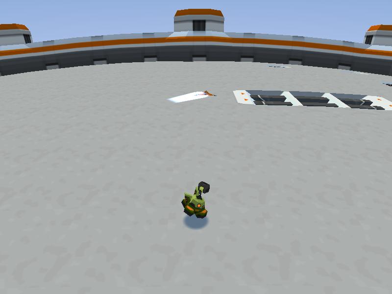 01/05/2014 updates(updated: more dungeon drops!) ScreenShot_20140502_0903_30_955_zps87936061
