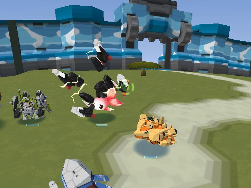 01/05/2014 updates(updated: more dungeon drops!) ScreenShot_20140502_1233_35_463_zps2b6b5296