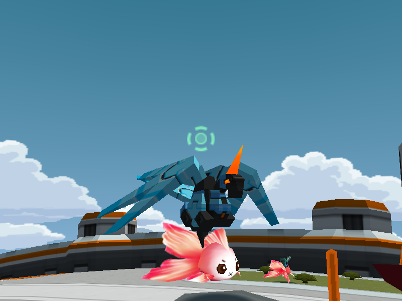 01/05/2014 updates(updated: more dungeon drops!) ScreenShot_20140502_1436_59_964_zps3d6baf7c