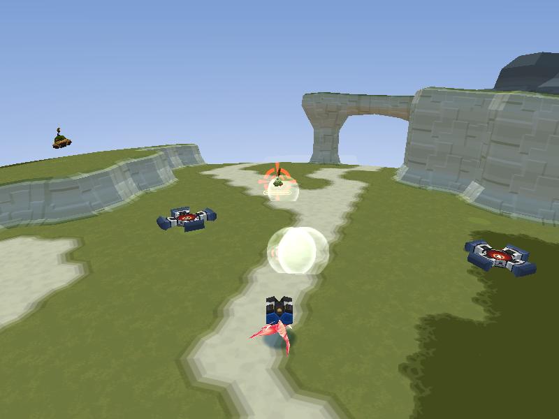 01/05/2014 updates(updated: more dungeon drops!) ScreenShot_20140503_1110_34_580_zps092bf71b